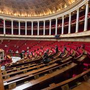Le Parlement renforce la lutte contre le piratage audiovisuel