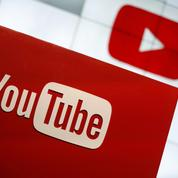 La Russie menace de bloquer YouTube après la suspension de la version allemande de RT