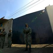 Équateur: 116 détenus tués dans des violences dans une prison