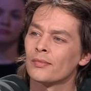 Reconnaissance de paternité d'Alain Delon : la demande d'Ari Boulogne renvoyée vers la Suisse
