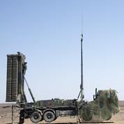 Où sont déployés les militaires français dans le monde ?