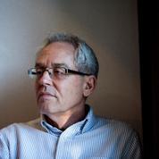 Japon : deux ans de prison requis contre un ancien collaborateur de Ghosn chez Nissan