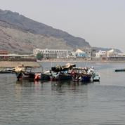 Yémen : l'ONU récompense une ONG locale pour son soutien aux personnes déplacées par le conflit