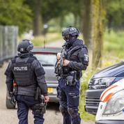 Pays-Bas : le président d'une association prônant l'euthanasie arrêté puis relâché