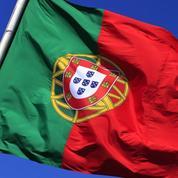 Portugal : le chômage a continué de baisser en août, à 6,4%