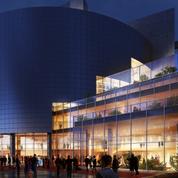 L'Opéra de Paris suspend son projet de salle modulable à Bastille