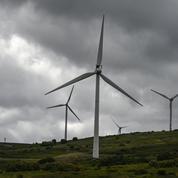 L'image de l'éolien se dégrade fortement en France
