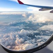 Classement 2021 des 100 meilleures compagnies aériennes, la magnifique «remontada» d'Air France