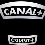 France Télévisions et TF1 accusent Canal + de «concurrence déloyale» et demandent 40 millions d'euros