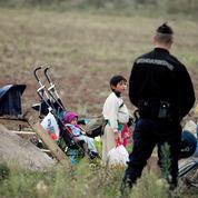 Enfants exploités, mendiants esclaves: ces clans familiaux d'Europe de l'Est qui opèrent en France