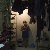 Trois Vénézuéliens sur quatre vivent dans la pauvreté extrême