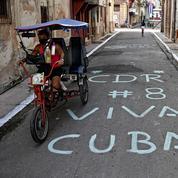 Cuba donne le feu vert à une trentaine de PME privées