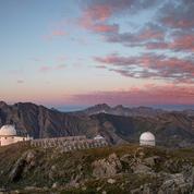 Au cœur du Queyras, randonnée et nuit étoilée à l'observatoire de Saint-Véran