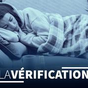 Covid-19 : les troubles menstruels après la vaccination sont-ils «temporaires» et «bénins» ?