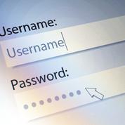 Piratés, oubliés, détestés... Pourquoi les mots de passe font de la résistance