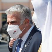 Le ministre des Affaires étrangères israélien inaugure la première ambassade de son pays au Bahreïn