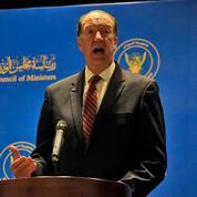 Le chef de la Banque mondiale au Soudan, une première depuis 40 ans