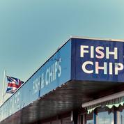 Bonnes tables : nos dix restaurants coups de cœur à Brighton et Hove