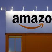 Amazon passe un accord avec deux ex-salariées accusant le groupe de licenciement illégal