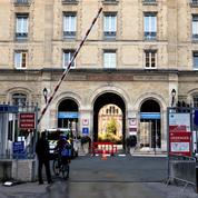 Un célèbre gynécologue parisien visé par une enquête pour viol