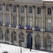 La Cnil somme le ministère de l'Intérieur de revoir sa gestion du fichier des empreintes digitales