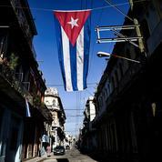 Cuba: les nouvelles PME privées pourront recevoir des crédits en devises