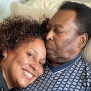 Pelé va quitter l'hôpital et poursuivre sa convalescence à domicile, selon sa fille Kely
