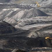 «L'envol du prix du gaz signe le retour dommageable du charbon»