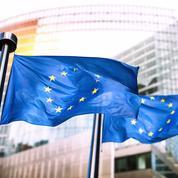Aides d'État : l'UE veut sortir en 2022 du régime d'exception lié à la pandémie
