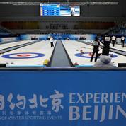 JO de Pékin: pas de spectateurs étrangers, quarantaine pour les sportifs non-vaccinés