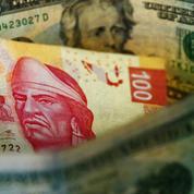 La Banque centrale du Mexique relève ses taux pour la troisième fois d'affilée