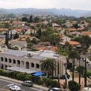 Fusillade dans une synagogue californienne : le meurtrier condamné à la prison à vie