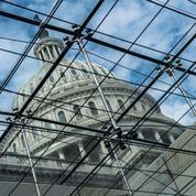 Le Sénat américain approuve un budget pour éviter la paralysie de l'État fédéral
