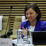 Le mécanisme liant fonds européens et État de droit prêt à être utilisé