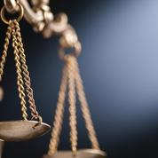 Pas-de-Calais : quatre ans de prison à l'encontre d'une femme jugée pour le meurtre de son mari violent