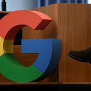 Google renonce à lancer sa propre offre bancaire