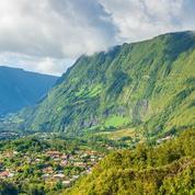 La Réunion : levée totale du couvre-feu et réouverture des discothèques ce lundi 4 octobre