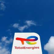 TotalEnergies, Vinci et Air Liquide lancent un fonds dédié à l'hydrogène