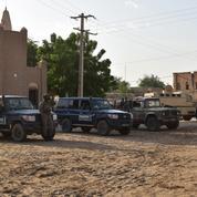 Mali : un homme en état d'esclavage tué, plusieurs autres blessés lors de violences