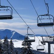 «C'est le plus beau bureau du monde » : optimistes, les stations de ski recherchent leurs saisonniers