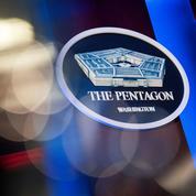 Le Pentagone identifie un responsable d'Al-Qaida tué lors d'une frappe en Syrie