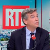 Présidentielle 2022 : Arnaud Montebourg dit avoir déjà obtenu plus de 150 parrainages