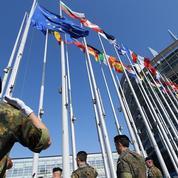 «L'autonomie stratégique européenne est-elle illusoire ?»