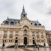Le maire de Roubaix jugé en correctionnelle pour escroquerie aggravée