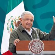 Le Mexique se réserve le monopole de l'exploitation de lithium