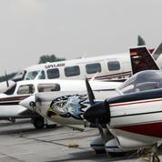 Yvelines : des riverains d'un aérodrome manifestent ce samedi contre les nuisances sonores