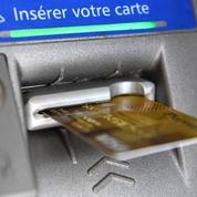 Étudiant torturé pour un code de carte bancaire : 15 ans requis