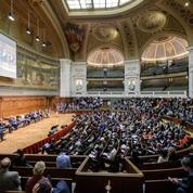 Les États de la France : une 16e édition centrée sur «le monde d'après»