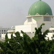 Le Nigeria reporte le lancement de la version numérique de sa monnaie