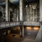 Le Berghain, temple berlinois de la techno, remet le son après 19 mois de fermeture